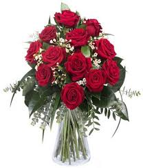 send flowers online send flowers to china online florist free delivery yaoflowers