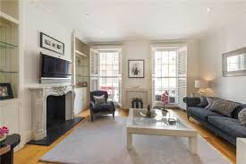 split level homes interior a fantastic split level maisonette united kingdom luxury homes
