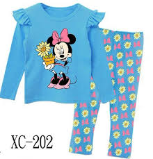 37 best wholesale childrens pajamas sleepwear nightwear images on