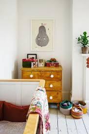 chambre bebe complete pas cher la chambre bébé mixte en 43 photos d intérieur bebe