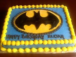 35 best torte images on pinterest batman cakes batman party and