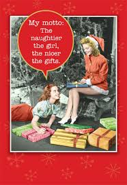 smart alex seasonal greeting cards
