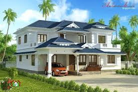 modern style house plans home plans kerala style modern style house plans with photos