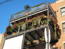 apartment vegetable garden ideas 16 astonishing apartment garden