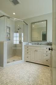 bathroom shower niche ideas shower niche ideas bathroom contemporary with yellow splashback