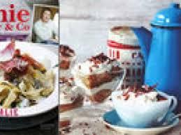 cuisine tv recettes italiennes cuisine cuisine italienne la recette du tiramisu selon
