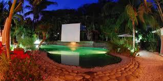 costa rica mal pais real estate agent properties u2013 estate