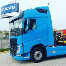 volvo truck and bus mektrin trucks volvo truck u0026 bus renault truck home facebook