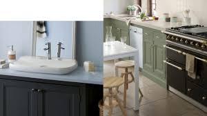 v33 meuble cuisine v33 renovation meuble cuisine con nuancier v33 renovation