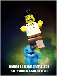 Lego Meme - the world s best photos of meme and silly flickr hive mind