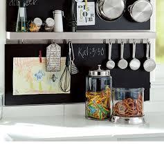 Kitchen Wall Storage Solutions - kitchen cabinet kitchen cabinet organizers diy diy kitchen