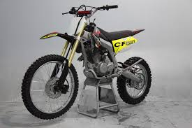 100 zongshen 250cc manual zongshen 250cc 250cc dirt bike