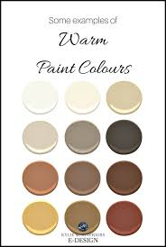 neutral colours warm and neutral paint colours design after natural disaster kylie