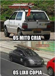 Vtec Meme - fire 1000 vtec meme by arthur felipe01 memedroid