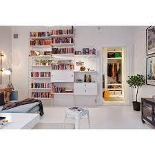 the 25 best flat pack homes uk ideas on pinterest lofted