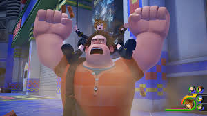 image infinity sully render png disney fanon wiki fandom kingdom hearts 3 premiere event press release confirms voices of