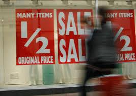 best deals for black friday resale sales promotion wikipedia