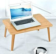 laptop table for bed bed bath and beyond laptop desk for bed bed table for laptop laptop desk laptop table
