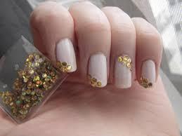 nail art nail art kit pricenail walmart stamping walmartnail for