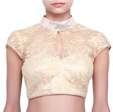 top trending latest blouse design collections for 2016 and party