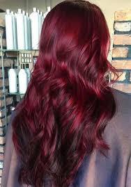 Colour Shades Best 25 Hair Colour Shades Ideas On Pinterest Crazy Colour Hair