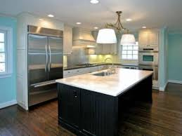 kitchen island designs plans cool sink on kitchen island design smith design