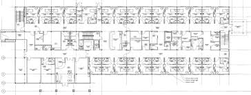 precision constructors hospitals and healthcare facilities