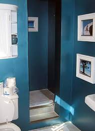 cheap bathroom remodel ideas for small bathrooms cheap bathroom remodel ideas for small bathrooms ayanahouse