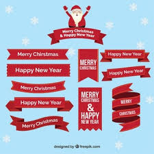new year vectors photos and psd files free