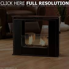 best stacked stone tile ideas best stacked stone fireplaces