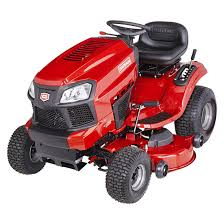 craftsman 2016 craftsman yard tractor line up u2013 one now with power steering