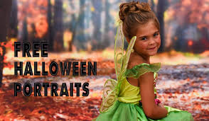 free halloween backdrops for photography free halloween portraits at portrait innovations akron ohio moms