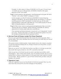 27 ways to buy multi family properties with no money down by dave lin u2026