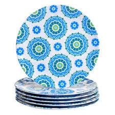 dinner plates dinnerware for the home jcpenney