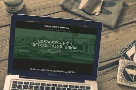 high school web design class web design archives clark county graphics