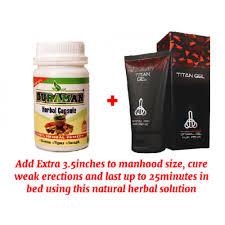 vigo herbal capsule enlarge oil