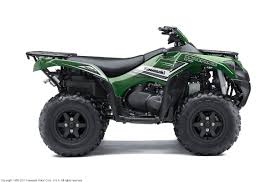 2017 kawasaki brute force 750 4x4i for sale in americus ga
