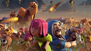 clash of clans archer pics clash of clans theme for windows 10 8 7