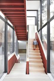 Stairs In House by 821 Best Stairs Images On Pinterest Stairs Architects And