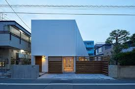 canap駸 italiens contemporains houseo designboom 02 standing seam and cedar cube