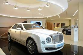 bentley mulsanne 2015 white bentley mulsanne u2013 pictures information and specs auto database com