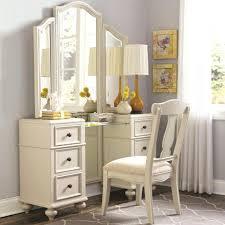 Antique White Bedroom Furniture Sets Antique White Bedroom Vanity U2013 Artasgift Com
