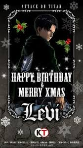 manga monster happy birthday card manga greetings cards