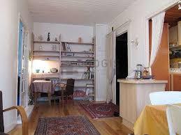 appartement 2 chambres lyon location appartement 2 chambres avec ascenseur concierge et local à