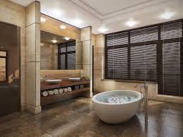 Elegant Small Yet Elegant Bathroom By Elegant Bathrooms - Elegant bathroom design