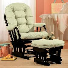 Chairs Ottomans Best Chairs Storytime Series Storytime Glider Rockers And Ottomans