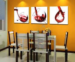 Restaurant Decoration 28 Best Unique Kitchen Cafe Wall Decor Images On Pinterest Cafe