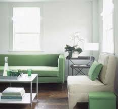 popular interior paint colors for living room u2014 jessica color