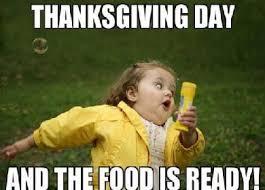 Happy Thanksgiving Meme - happy thanksgiving funny memes thanksgivingmeme thanksgiving