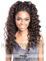 toyokalon hair for braiding ny mane concept faux remi caribbean bundle aruba soft deep braid